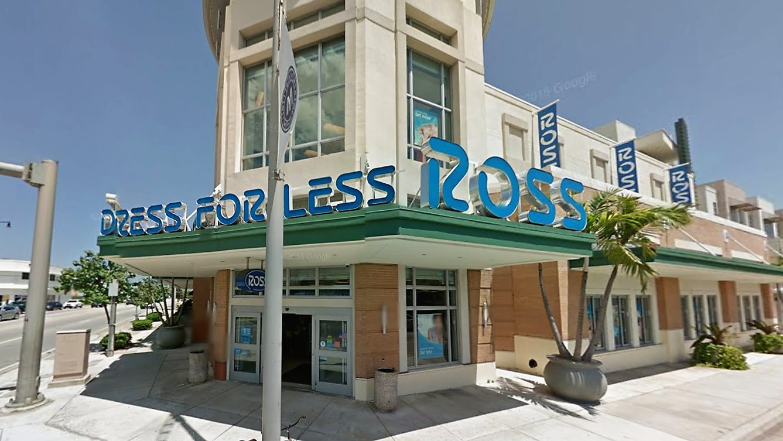 5129f1e8f 8 lojas baratas nos EUA - Veja onde tem em Miami!