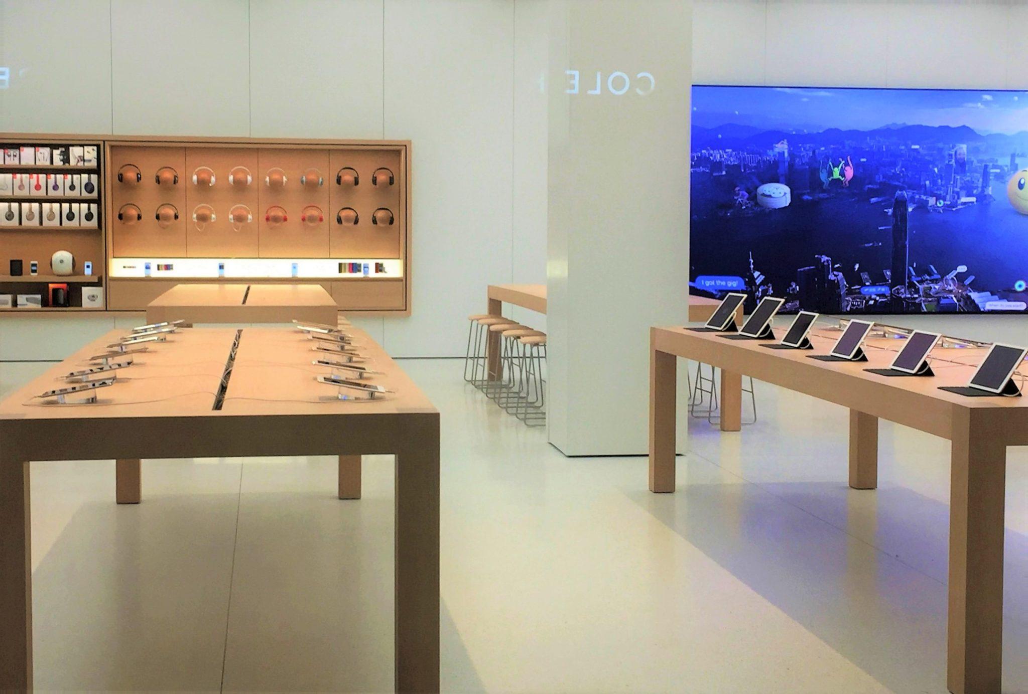 Como e onde comprar iPhone em Miami - Lojas e Preços! 65f8c69945