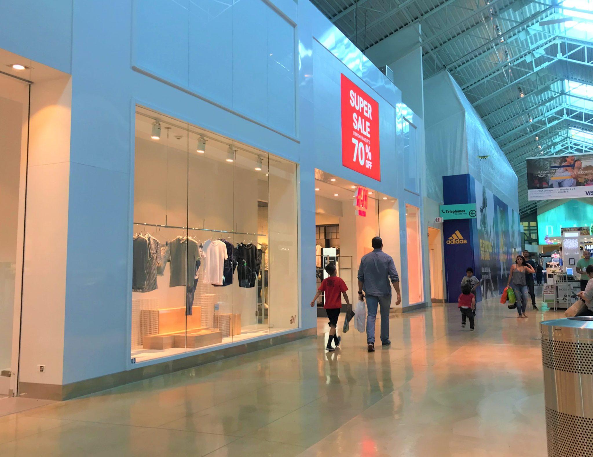 d348e4b066690 Como economizar Compras Dicas úteis Lojas em Miami